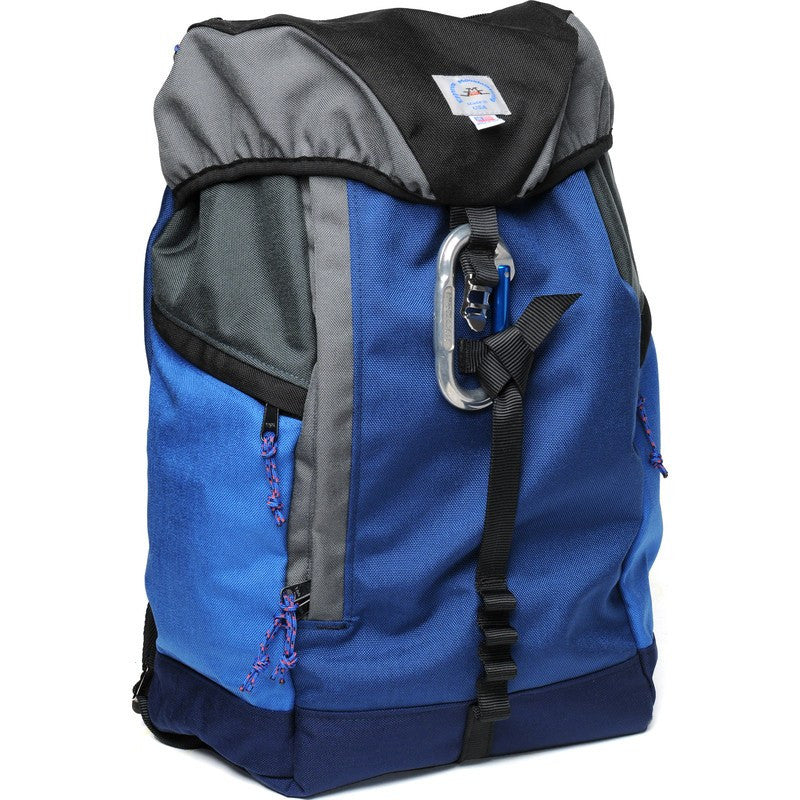 Epperson Mountaineering Large Climb Pack | Raven Old Navy