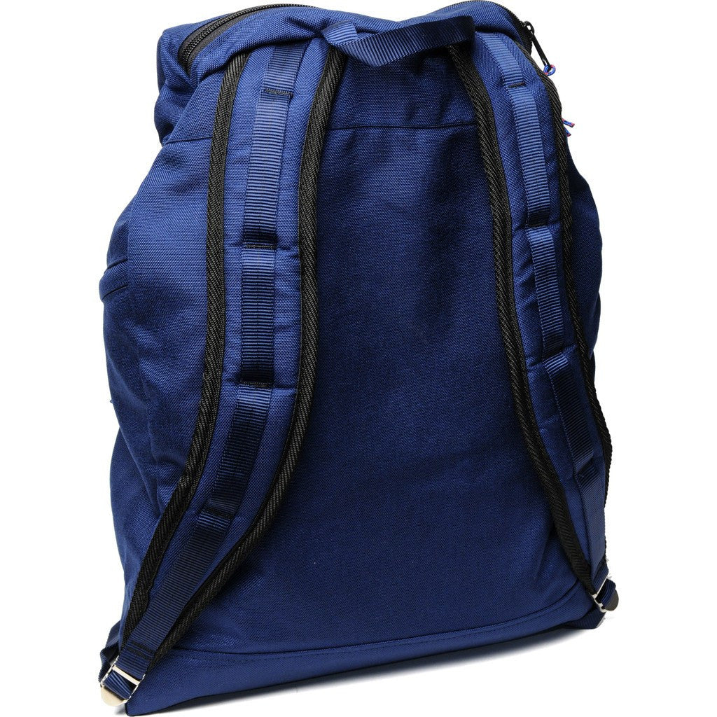 Epperson Mountaineering Large Climb Pack | Midnight/Navy EQ180101