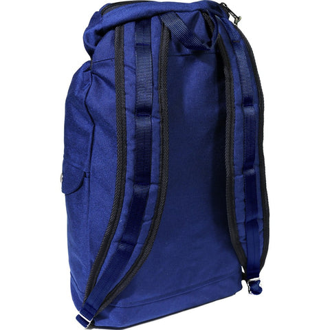 Epperson Mountaineering Climb Pack | Midnight EQ180301