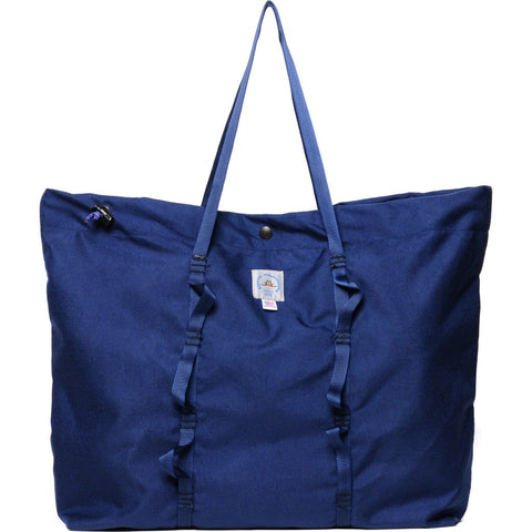 Epperson Mountaineering Large Climb Tote | Midnight EQ180601