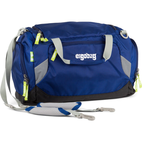 Ergobag Duffel Bag | OutBear Space