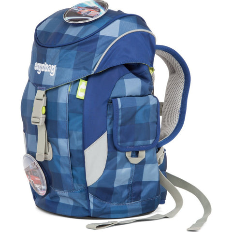 Ergobag Mini Backpack | KoalaBear