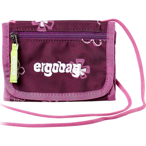 Ergobag Hanging Wallet | Bearlissima