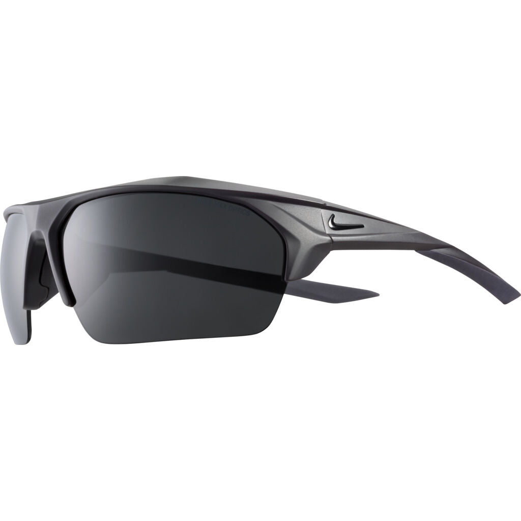 Nike Terminus Sunglasses|Matte Oil Grey Dark Grey  EV1030-009