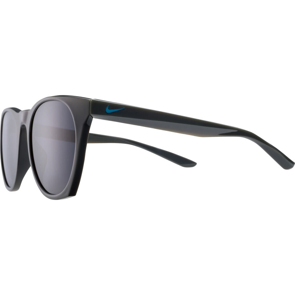 Nike Horizon Sunglasses|Anthracite/Blue Force Navy EV1118-044
