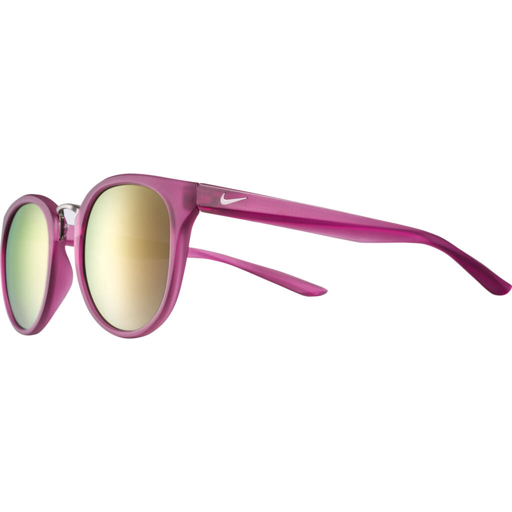 Nike Revere Mirrored Sunglasses|True Berry Rose W/ Super Pink Mirror EV1156-660
