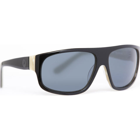 Proof Rockies Eco Sunglasses | Black/Polarized erocblkpol