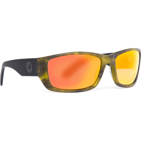 Proof Teton Eco Sunglasses | Tortoise/Polarized