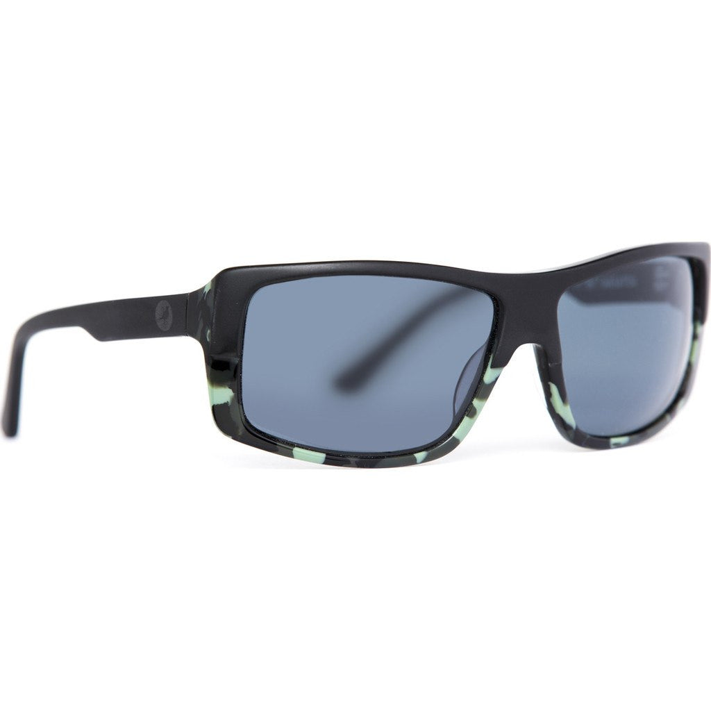 Proof Wasatch Eco Sunglasses | Camo/Polarized ewstcamopol