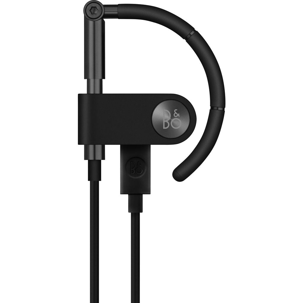 Bang & Olufsen Beoplay Earset Wireless Headphones | Black 1646005