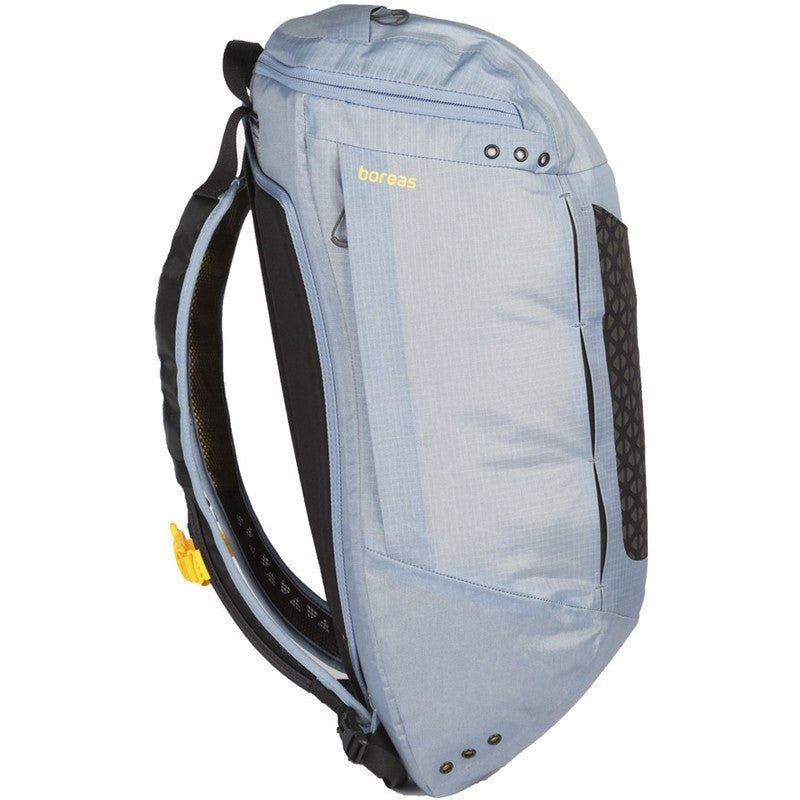 Boreas Echo 25 Backpack | Canyon Blue