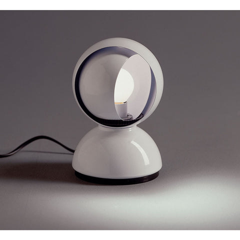 Artemide Eclisse Table Lamp