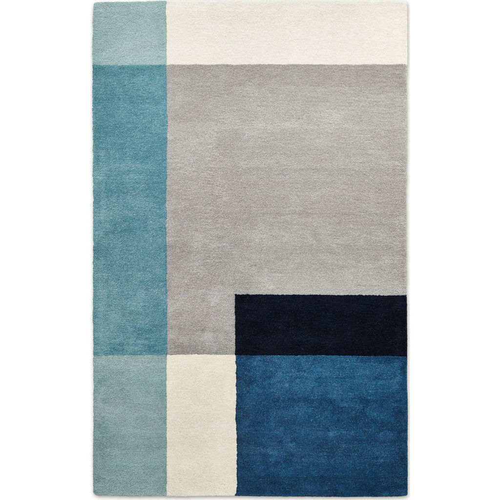 Gus* Modern Element Rug | Tofino