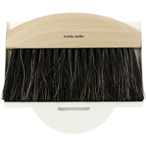 Andree Jardin Mr & Mrs Clynk Mini Dustpan + Brush | Gift Set