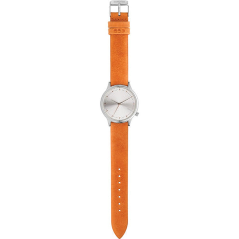Komono Estelle Watch | Ochre KOM-W2461