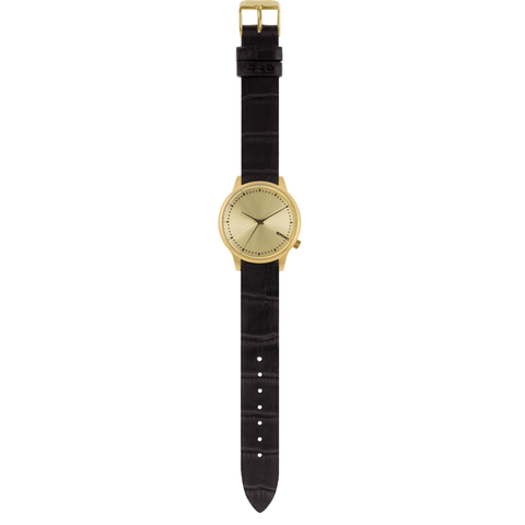 Komono Estelle Monte Carlo Watch | Croc