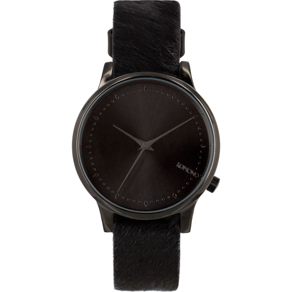 Komono Estelle Monte Carlo Watch | Pony