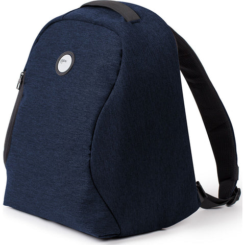Lexon Eve Anti-Theft Backpack