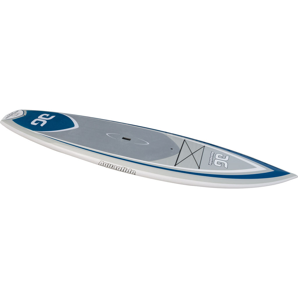 "Aquaglide Evolution Stand Up Paddle Board | 11'6"" 58-5617111"