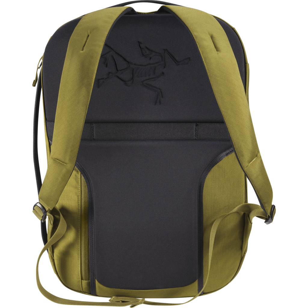 Arc'teryx Blade 20 Backpack | Biome 227207