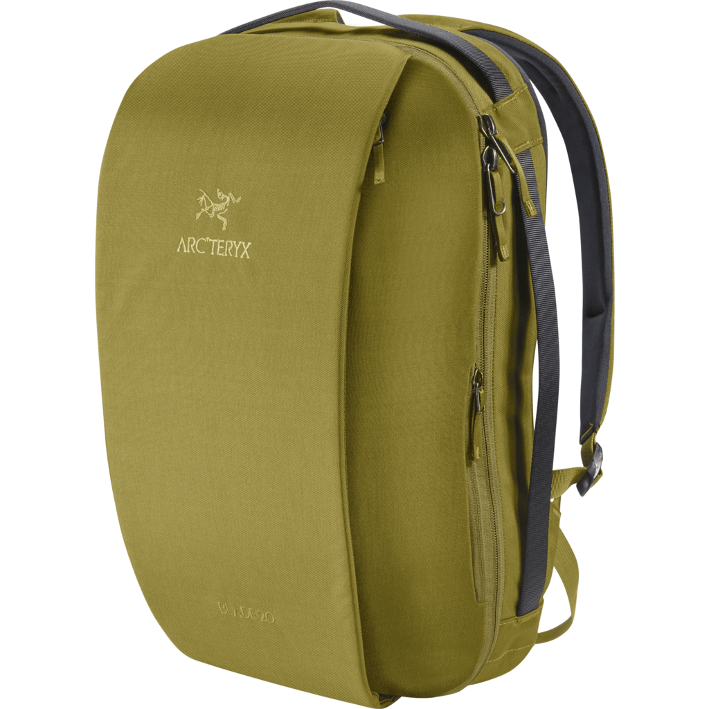 Arc'teryx Blade 20 Backpack | Biome 227208