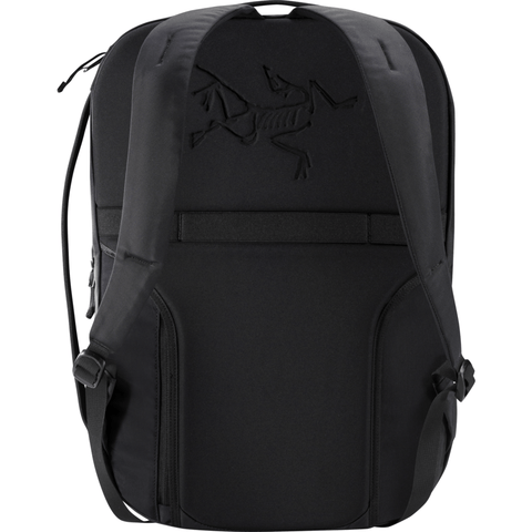 Arc'teryx Blade 20 Backpack | Black 227205