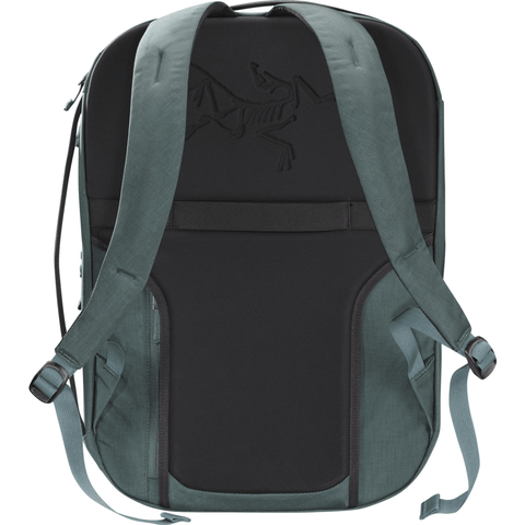 Arc'teryx Blade 20 Backpack | Nightshade 227207