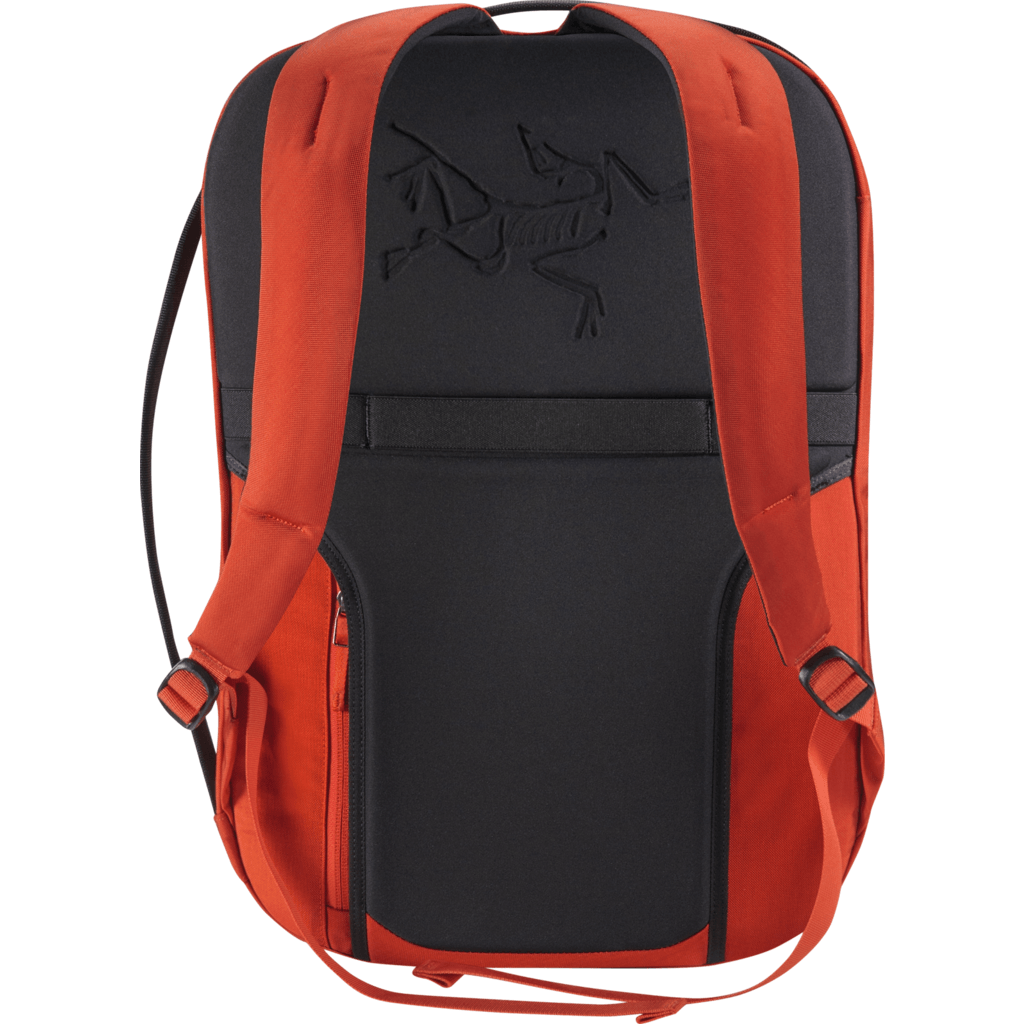 Arc'teryx Blade 20 Backpack | Tobiko 227208