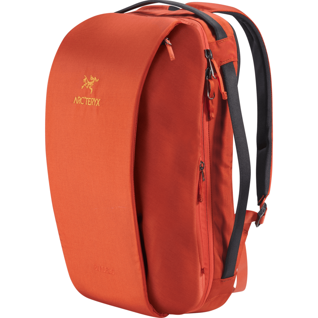 Arc'teryx Blade 20 Backpack | Tobiko 227209