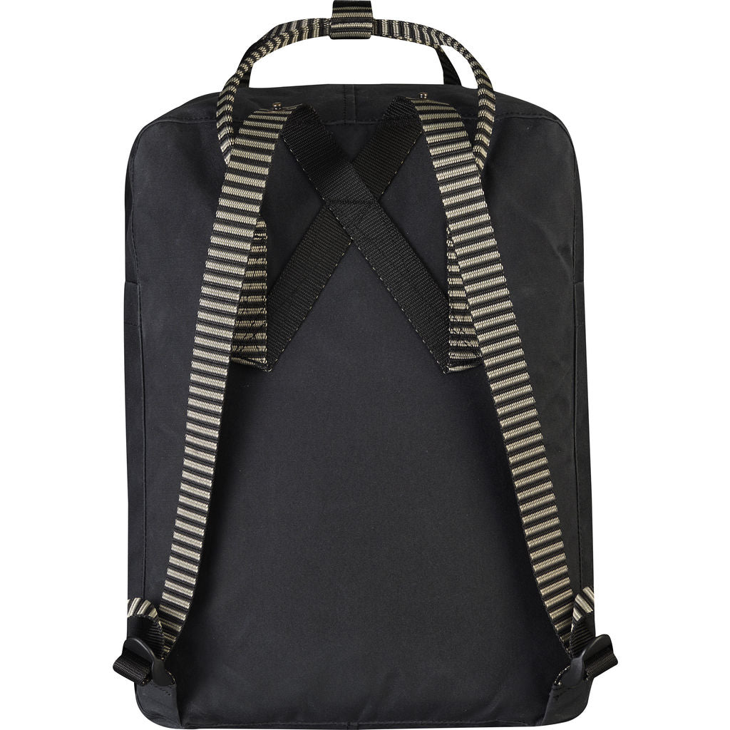 kanken striped