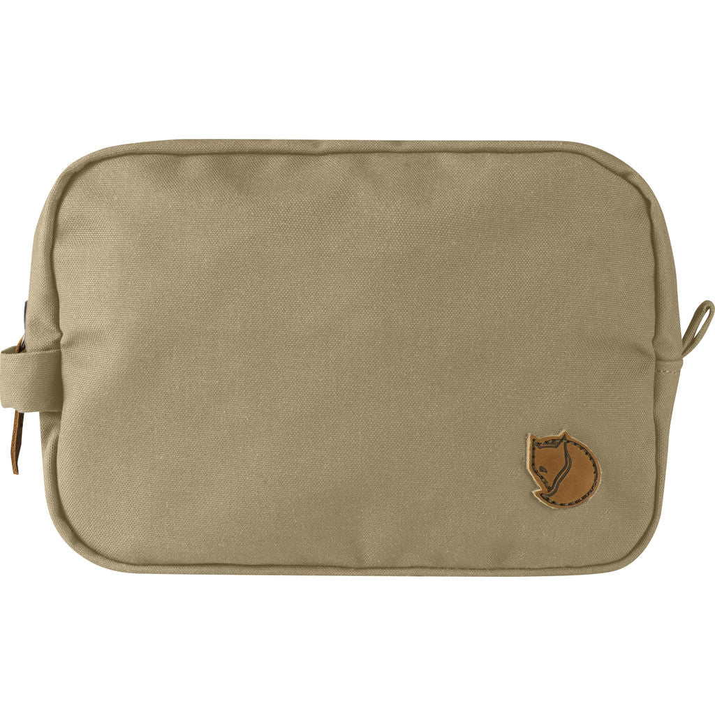Fjallraven Gear Bag Dopp Kit | Sand - F24213 220