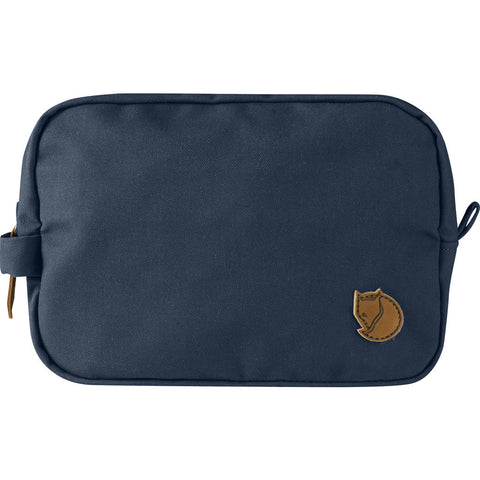 Fjallraven Gear Bag Dopp Kit | Navy - F24213 560