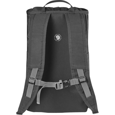 Fjallraven High Coast 18 Backpack | Dark Grey - F27120 30