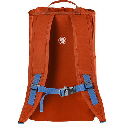 Fjallraven High Coast 18 Backpack | Flame Orange - F27120 214