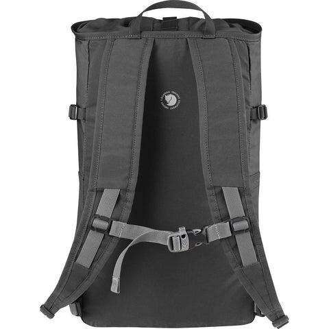 Fjallraven High Coast 24 Backpack | Dark Grey - F27121 30