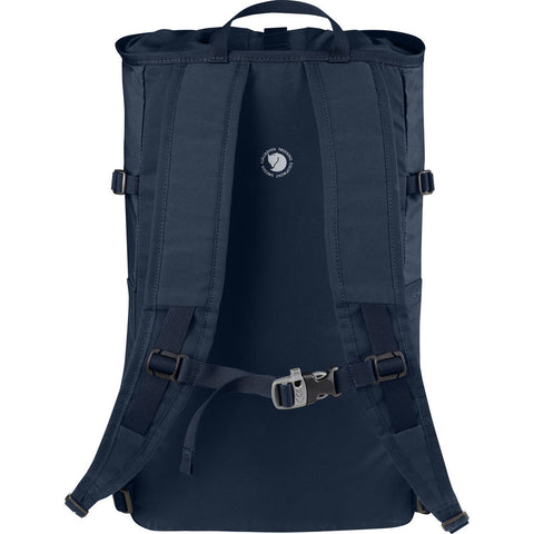 Fjällräven High Coast 24 Backpack | Navy