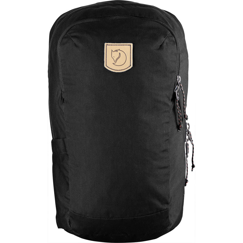 Fjällräven High Coast Trail 20 Backpack | Black