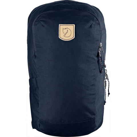 Fjallraven High Coast Trail 20 Backpack | Navy - F27122 560