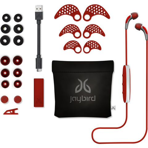 Jaybird Freedom Wireless Bluetooth Headphones | Blaze FS-S-R