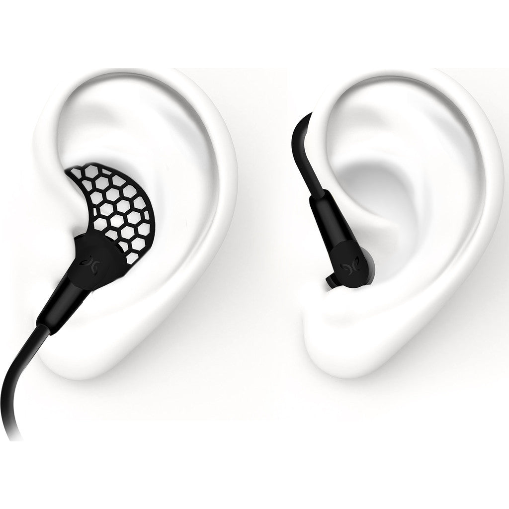 jaybird freedom wireless bluetooth headphones carbon fs s b sportique. Black Bedroom Furniture Sets. Home Design Ideas
