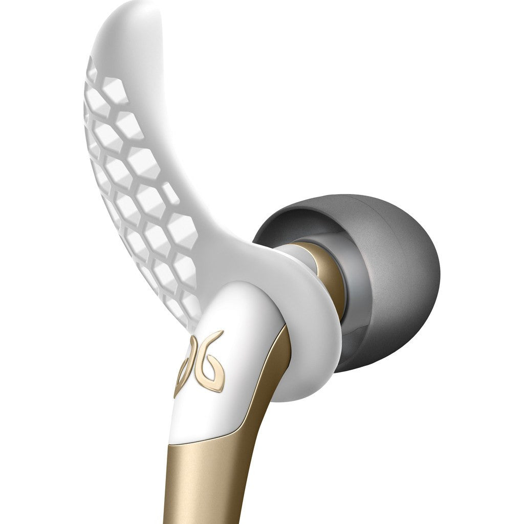 Jaybird Freedom Wireless Bluetooth Headphones | Gold FS-S-G