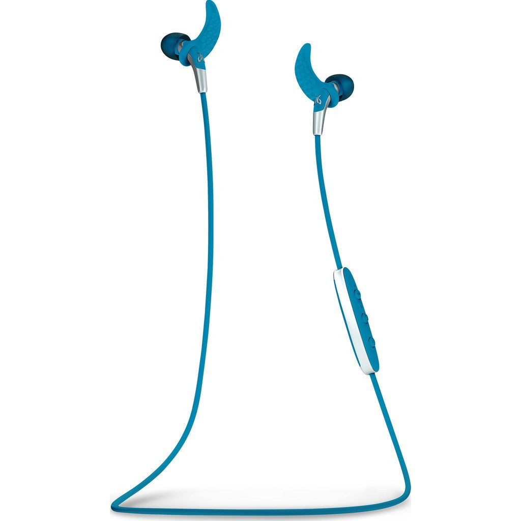 Jaybird Freedom Wireless Bluetooth Headphones | Ocean FS-S-L