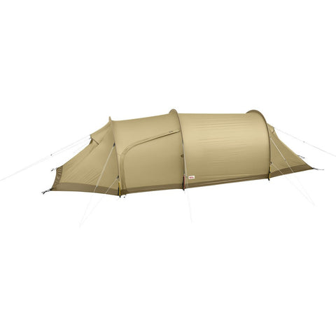 Fjallraven Abisko Endurance 2-Person Tent | Sand F53102 220