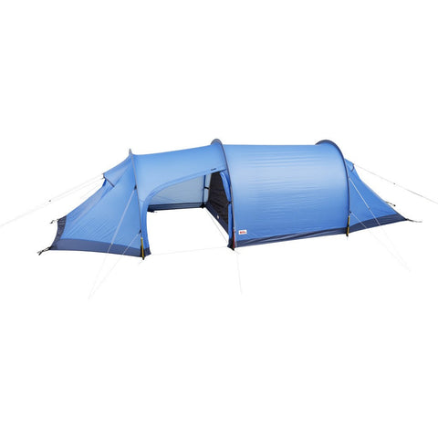 Fjallraven Abisko Endurance 2-Person Tent | UN Blue F53102 525