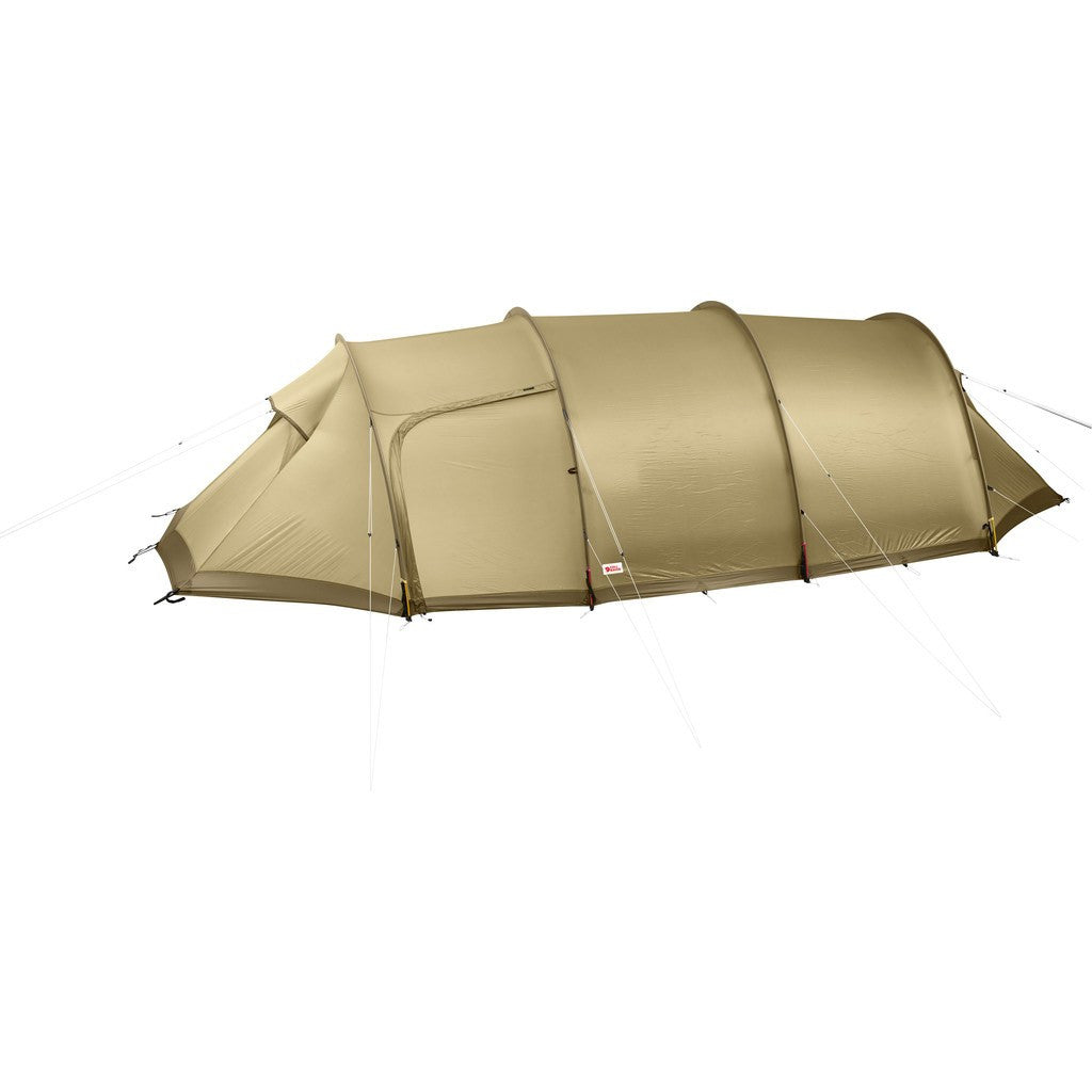 Fjallraven Abisko Endurance 4-Person Tent | Sand F53104 220