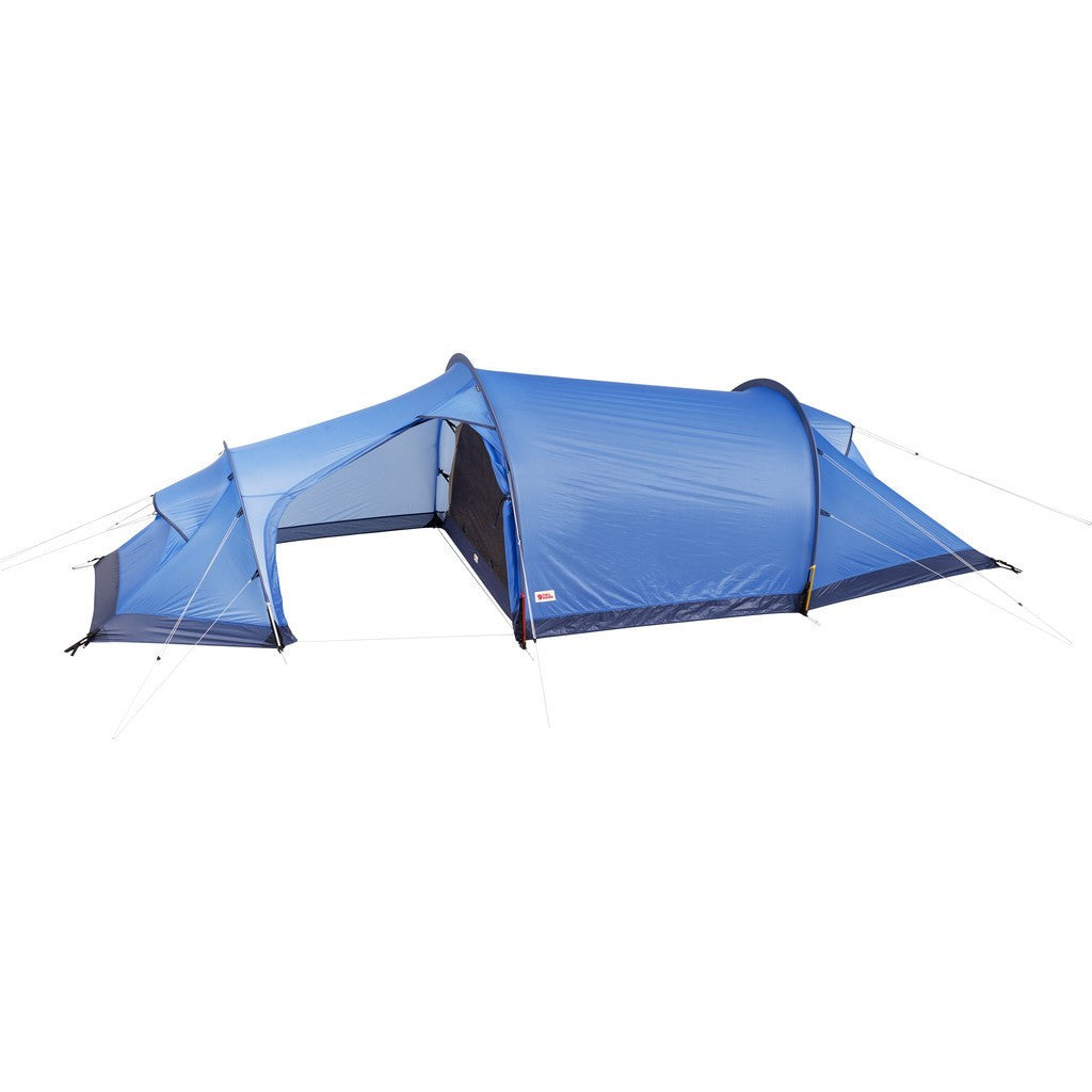 Fjallraven Abisko Shape 2-Person Tent | UN Blue F53202 525