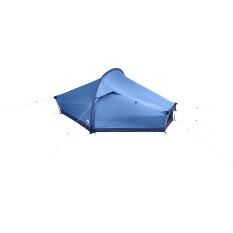 Fjallraven Abisko 1 Person Lite Tent | UN Blue F53301