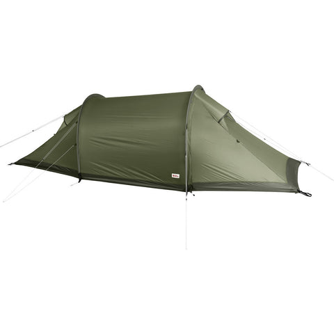 Fjallraven Abisko Lite 2-Person Tent | Pine Green F53302 616