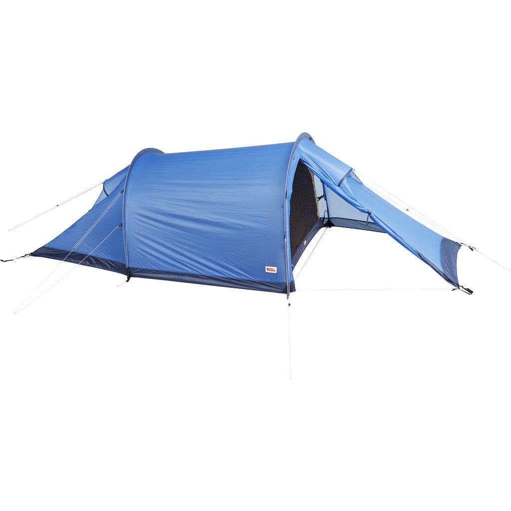 Fjallraven Abisko Lite 3-Person Tent | UN Blue F53303 525