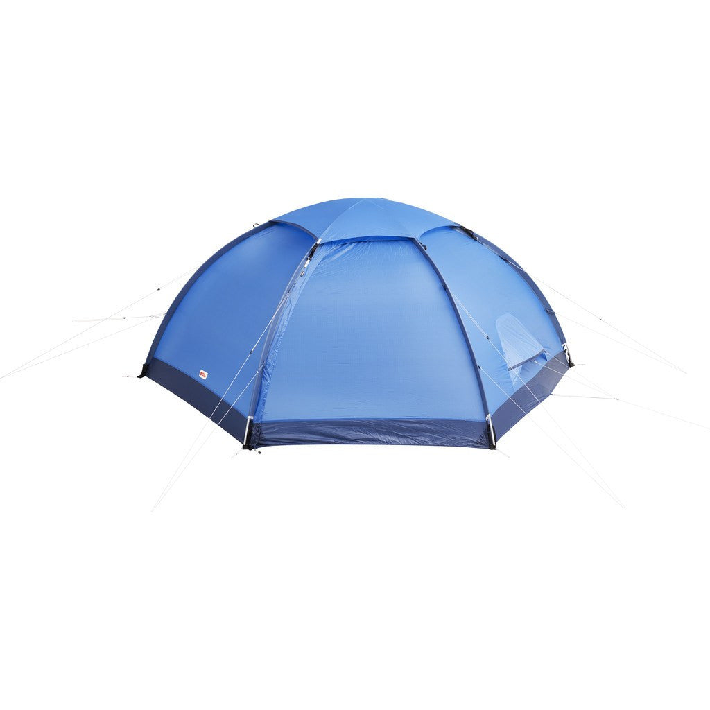 Fjallraven Abisko Dome 2-Person Tent | UN Blue F53502 525